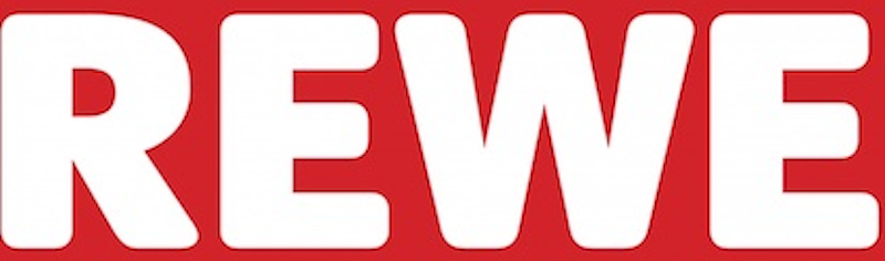 Rewe spendet EUR 1.000