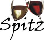 Fruchtwein Spitz Vettelschoss